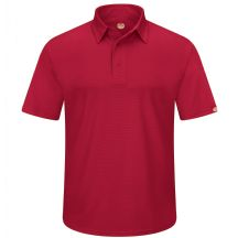 Men's Short Sleeve Performance Knit<sup>®</sup> Flex Series Pro Polo
